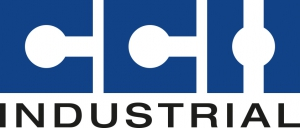 cch-industrial.com