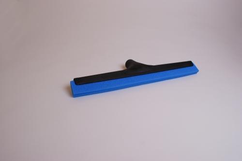 Gulvskraber 45cm
