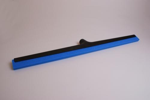 Gulvskraber 75cm